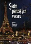 Sedm pařížských večerů