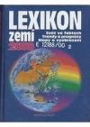 Lexikon zemí 2000