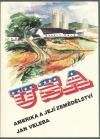 Amerika a její zemědělství