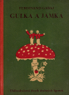 Guľka a Jamka