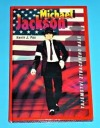 Michael Jackson - Tajemství ztraceného ráje