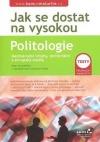 Jak se dostat na vysokou - politologie