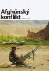 Afghánský konflikt