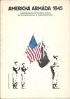 Americká armáda 1945