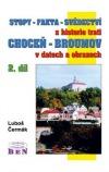 Stopy-fakta-svědectví z historie trati Choceň-Broumov 2. díl