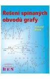 Řešení spínaných obvodů grafy