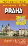 Euro-Praha-1 : 20 000