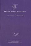 Pocta Petru Hlavsovi