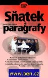 Sňatek a paragrafy