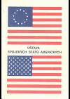 Ústava Spojených států amerických