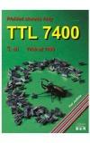 Přehled obvodů řady TTL 7400 1.díl