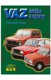 VAZ - údržba a opravy