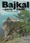 Bajkal-perla Sibiře