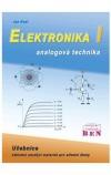 Elektronika 1
