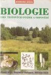 Biologie - 1583 testových otázek a odpovědí