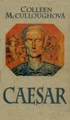 Caesar: leťte kostky!