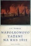 Napoleonovo tažení na Rus 1812
