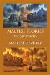 Maltese stories / Maltské povídky