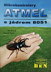 Mikrokontroléry Atmel s jádrem 8051