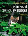 Putování českou přírodou