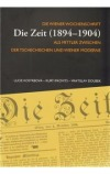 Die Zeit (1894 - 1904)