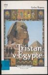 Tristan v Egypte