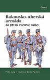 Rakousko-uherská armáda za první světové války