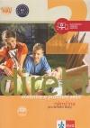Direkt 2 NEU Němčina pro střední školy