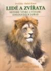 Lidé a zvířata: Historie vzniku a významu zoologických zahrad