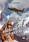 Biggles letí do Nepálu