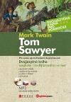 Dobrodružství Toma Sawyera / Adventures of Tom Sawyer