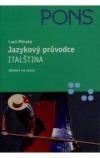 Last Minute Jazykový průvodce Italština