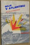 Boje v Atlantiku