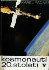 Kosmonauti 20. století