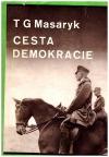 Cesta demokracie 2. svazek