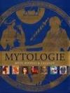 Mytologie - mýty, pověsti, legendy
