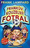 Frankův kouzelný fotbal 1 – Frankie a piráti
