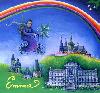 Katalog z výstavy ze dne 15.11. 2002  –15.3. 2003 v prostorách muzea  hlavního města Prahy, Na Poříčí 52, Praha 1