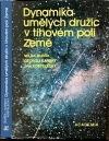 Dynamika umělých družic v tíhovém poli Země