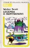Legenda o Montrosovi