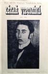 Lékař vzpomíná (1895–1920)