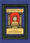 Z odkazu proroků. III, Dopisy Paracelsovi : dvaadvacet arkán tarotu : (transmutace divinální)