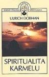 Spiritualita Karmelu