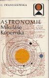 Astronomie Mikuláše Koperníka