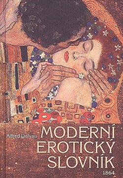 Moderní erotický slovník
