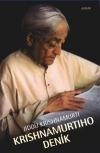 Krishnamurtiho deník