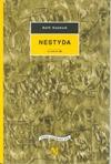Nestyda