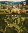 Vír v údolí Svratky