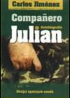Compañero Julian