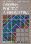 Osobný počítač a geometria